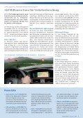 Ein Jahr Masterplan - Deutsches Verkehrsforum - Seite 5