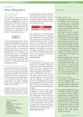 Ein Jahr Masterplan - Deutsches Verkehrsforum - Seite 7