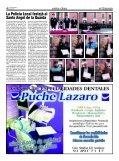 Espejo el - Page 4