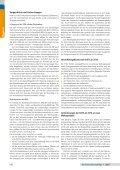 Energieeinsparverordnung - Seite 2