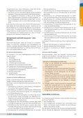 Energieeinsparverordnung - Seite 3