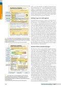 Energieeinsparverordnung - Seite 4