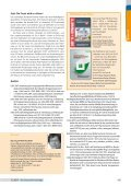 Energieeinsparverordnung - Seite 5