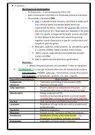 DR Medhat MRCP - Page 3