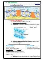 DR Medhat MRCP - Page 4