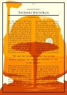 Scintillations (Alpha) - Page 4