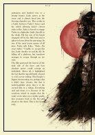 Scintillations (Alpha) - Page 5