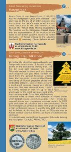 Selected overnight accomodations - Geopark Harz - Page 2