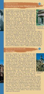 Selected overnight accomodations - Geopark Harz - Page 4