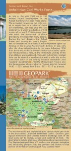 Selected overnight accomodations - Geopark Harz - Page 5