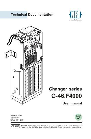 Mei ec6000 инструкция