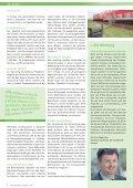 Die Meinung - Deutsches Verkehrsforum - Seite 2