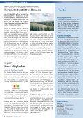 Die Meinung - Deutsches Verkehrsforum - Seite 4