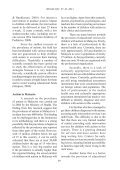 Experience and Challenges in Setting up a Model - Mahasarakham ... - Page 3