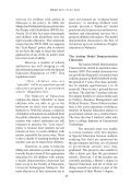 Experience and Challenges in Setting up a Model - Mahasarakham ... - Page 4
