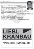 SV Schluchtern I - Förderverein des - Seite 3