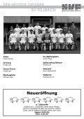 SV Schluchtern I - Förderverein des - Seite 5