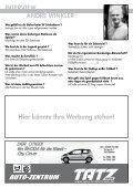 SV Schluchtern I - Förderverein des - Seite 7