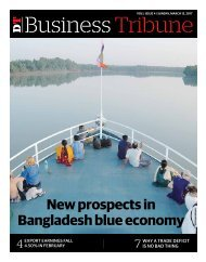 Business Supplement Issue-4