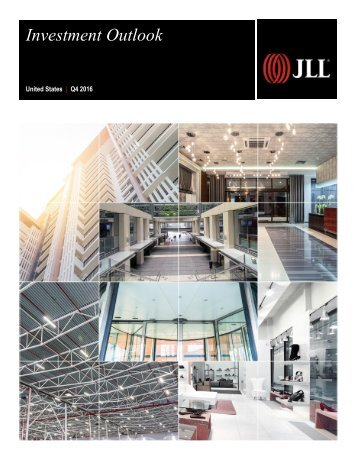 US-Investment-Outlook-Q4-2016-JLL