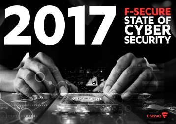 cyber-security-report-2017