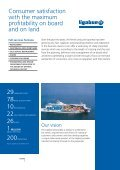 Ferries & Ports - Page 4