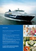Ferries & Ports - Page 5