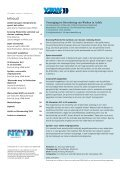 3 - 2011 - VBW-Asfalt - Page 2
