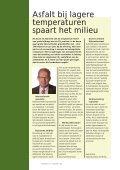 3 - 2011 - VBW-Asfalt - Page 3