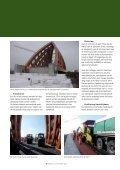 3 - 2011 - VBW-Asfalt - Page 6