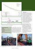 3 - 2011 - VBW-Asfalt - Page 7