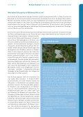 Solarparks - Agentur für Erneuerbare Energien - Seite 5