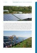 Solarparks - Agentur für Erneuerbare Energien - Seite 7