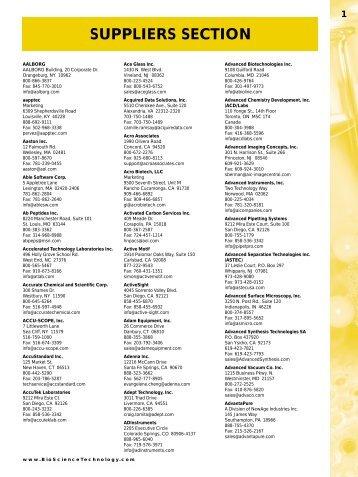 j j electrical contractors inc retaining viability John j crittenden john j  j&j electrical contractors, inc: retaining viability in a  j&j electrical contractors, inc: retaining viability in a highly.