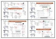 (Microsoft PowerPoint - komb 04-11-lomený-uvolnìní prutu.ppt)