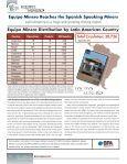 Equipo Minero 2012 Editorial Calendar - Mining Media - Page 2