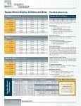 Equipo Minero 2012 Editorial Calendar - Mining Media - Page 4