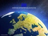 European Motion Picture Association Phone