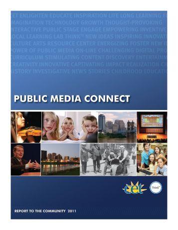 Community College Strategic Plan Final Report 121