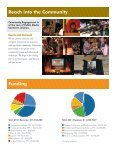 Public Media connect and our 2011 Report to the community - CET - Page 7