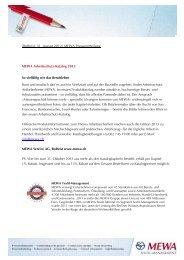 Download (.pdf) - MEWA