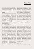 Peter Piller - Weltkunst - Seite 4