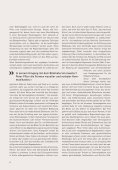 Peter Piller - Weltkunst - Seite 5