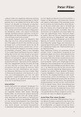 Peter Piller - Weltkunst - Seite 6