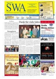 "Goldrausch in Kreuztal: ""Der Goldankäufer"" Ihr seriöser Gold-Partner"