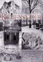Der Remensnider 2008-1+2.pdf - Geschichtsverein Herford
