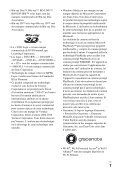 Sony BDP-S6500 - BDP-S6500 Mode d'emploi Allemand - Page 7