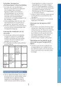 Sony DCR-PJ5E - DCR-PJ5E Consignes d'utilisation Néerlandais - Page 5