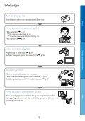 Sony DCR-PJ5E - DCR-PJ5E Consignes d'utilisation Néerlandais - Page 6