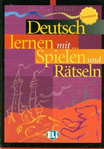 Deutsch-lernen-mit-Spielen-und-Rästeln